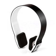Acarte BH-23 Scalable HiFi Wireless Bluetooth Stereo Noise Canceling Hands-free Headphone