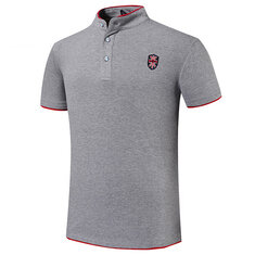 Mens Tops & Tees, Buy Cheap Stylish Tops For Men Wholesale Online