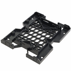 5.25 inch to 3.5 inch 2.5 inch SSD Hard Drive Adapter Tray