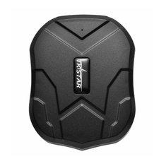 TKSTAR TK905 Waterproof GPS GSM GPRS Tracker Locator 5000MAH For Car Vehicle Pet Kid Old Man