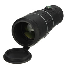 IPRee 26×52 HD Night Vision Monocular