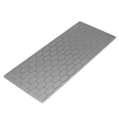 150x63x1mm Thin Diamond Knife Sharpening Stone Whetstone Grit 1000#
