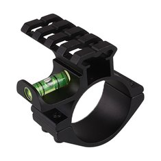 Accessory for hunting AURKTECH 25.4mm/30mm Diameter