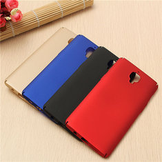 Hard PC Back Protective Case Cover For Oneplus 3/3T