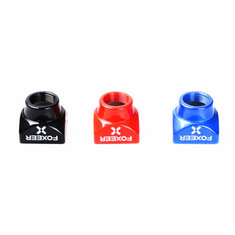 Foxeer Plastic Case For Arrow Mini Pro FPV Camera Black/Red/Blue