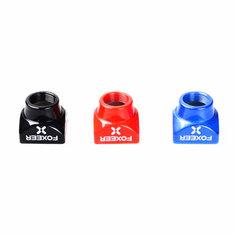 Foxeer Plastic Case For Arrow Mini Pro FPV Camera Black/Red/Blue