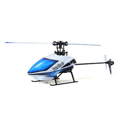 WLtoys V977 Power Star X1 6CH 2.4G Brushless RC Helicopter New Original Package