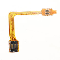 Power Switch Button Key Flex Cable for Samsung Galaxy Note 2 II N7100