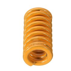 Full Metal Extruder Special Spring Outer Diameter Of 8 Length 15 For 3D Printer Accessories