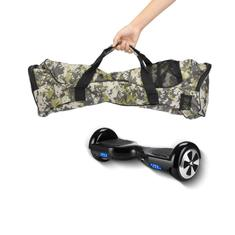 6.5 Inch Electric Scooter Carrying Bag Luggage for Mini Smart Self Balancing Scooter