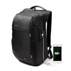 Buy Best Mens Backpacks, Cool Mens Backpacks, Cheap Mens Backpacks ...