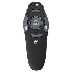 2.4GHz Wireless Remote Control Presenter Presentation USB Laser Pointer Pen Receiver