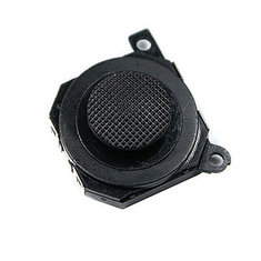 Analog Joystick Button Replacement Repair Parts For Sony PSP