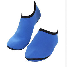 Water Socks Shoes For Water Sports Diving Boating Yoga Shoes