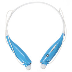 Bluetooth Headset Earphone Headphone For Samsung iPhone And Other