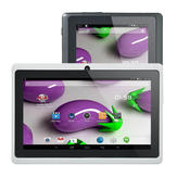 Original Icestar z19 A33 Quad Core 1.6GHz 8GB 7Inch Android4.4 Tablet