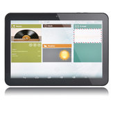 Original PIPO P9 3G RK3288 Quad Core 1.8GHz 10.1 Inch Android 4.4 Tablet