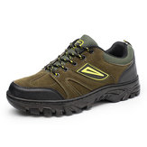 Original Men Comfy Outdoor Hiking Athletic Shoes