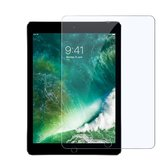 2.5D Curved Tempered Glass Screen Protector For iPad Pro 10.5 Inch 2017