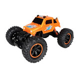 Original MZ 2836 2.4G 4WD 4CH Climber RC Car Four Drive High Speed Car Toys