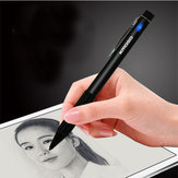 Kmoso DTYA5 1.45mm Active Capacitive Stylus Pen Touch Screen Precision Pen For iPad Smartphone