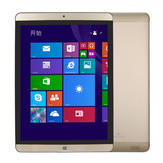 Original Onda V919 Air 64GB Intel Z3735F HD Graphics Gen7 Quad Core 9.7 Inch Dual OS Tablet