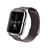 Z50 Bluetooth Smart Watch Support SIM with1.54