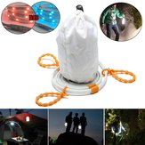 Original 1.5M 6W 5050 RGB+2835 White Waterproof USB LED Strip Lantern Light Smart Phone APP Control DC5V