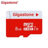 Gigastone 8GB Class 10 Micro SD TF Micro SD Card For Mobile Phone