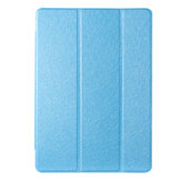 Folding Stand PU Leather Case Cover for 10.1