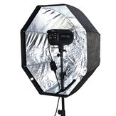 Original Studio 80cm/32inch Octagon Umbrella Light Flash Softbox Reflector