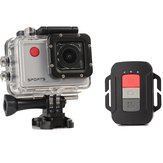 Original F56 5.0 MP Full HD 1080P Helmet Wifi Sports DV Action Waterproof Camera Camcorder