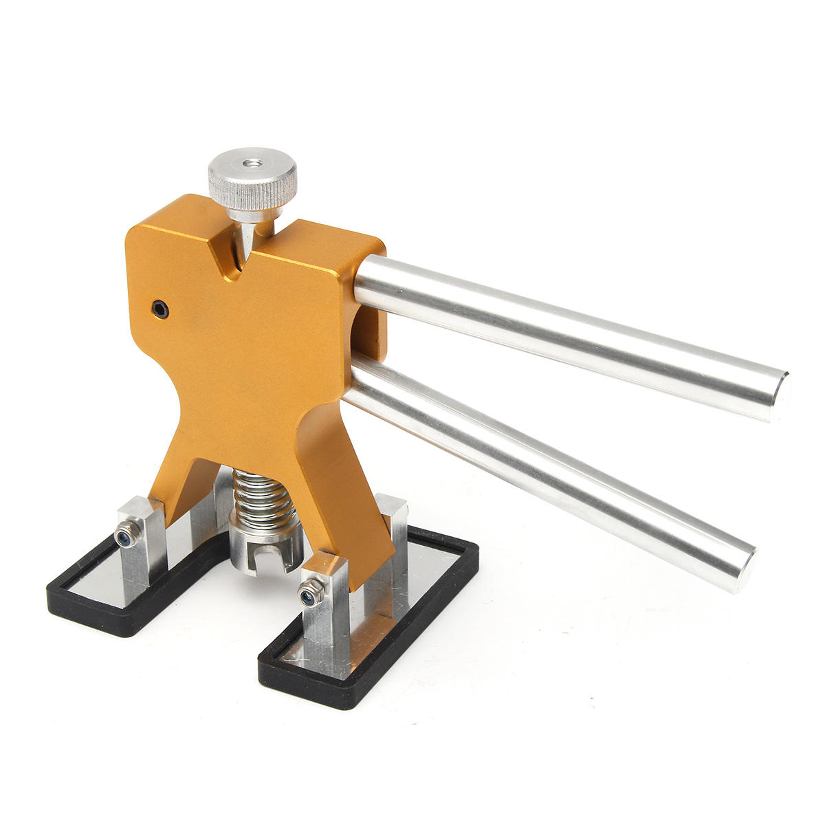 Lifter Glue Puller Tab Hail Removal