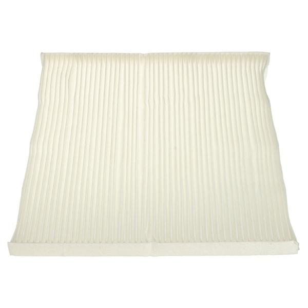 Carbonized Cabin Air Filter for Nissan