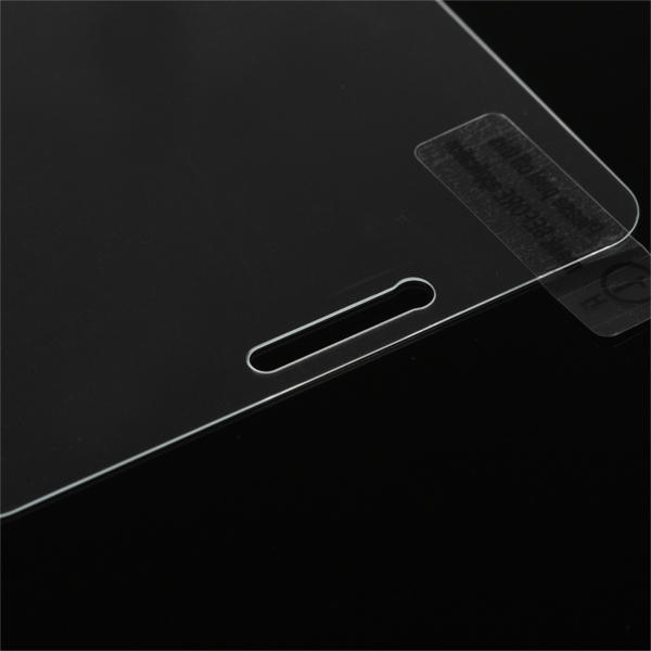 2pcs 9H Anti-scratch Tempered Glass Screen