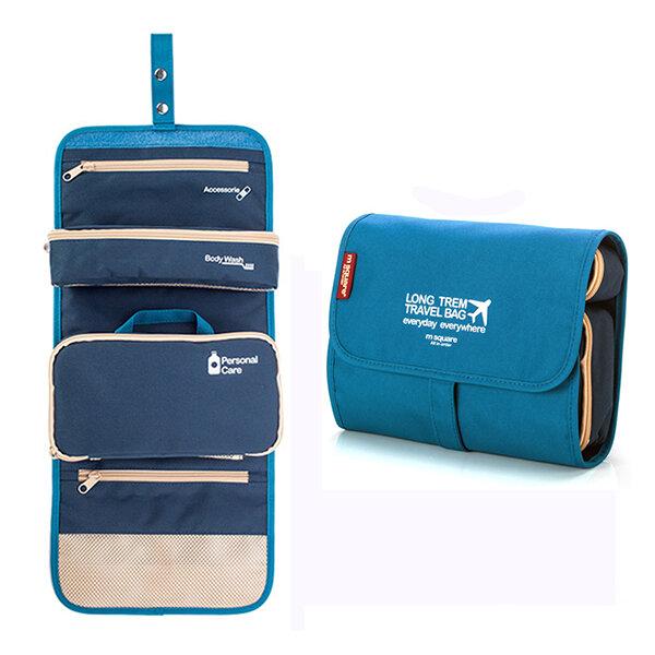 Honana HN-TB21 Detachable Travel Toiletry Bag