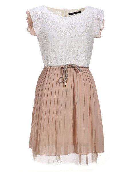 https://www.banggood.com/es/Wholesale-Womens-Beige-Lace-Sleeveless-Pleated-Vest-Mini-Dress-p-64155.html?rmmds=category