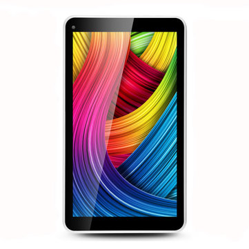 AOSON M751S Allwinner A33 Quad Core 1.3GHz 7 Inch Android 4.4 Tablet