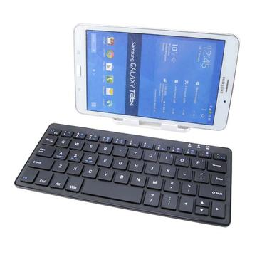 Cube CBK01 Foldable Bluetooth Wireless Keyboard For Tablet