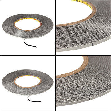 30M Double Adhesive Tape Repairing Touch