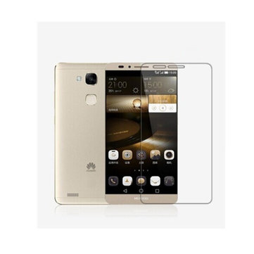 Nillkin HD Anti-fingerprint Screen Protector For Huawei Ascend Mate7