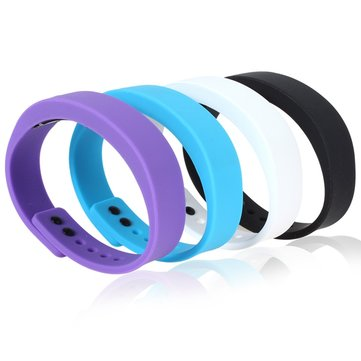 Cyband bluetooth 4.0 braccialetto intelligente impermeabile per ios android phone