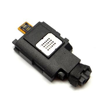 Samsung S5830 için Buzzer Ringer Flex Kablosu ile Hoparlör