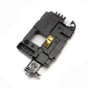 Samsung S6102 için Buzzer Ringer Flex Kablosu ile Hoparlör