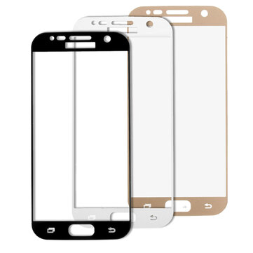 9H 0.2mm Full Cover Real Tempered