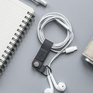 Аксессуар для мобильных Bcase MEC Magnetic