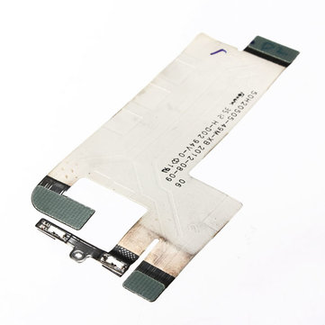 Main LCD Flex Cable Ribbon Connector Replacement Part for HTC One SV/ HTC One SV LTE