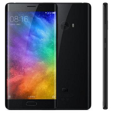 Xiaomi Mi Note 2 5.7 inch