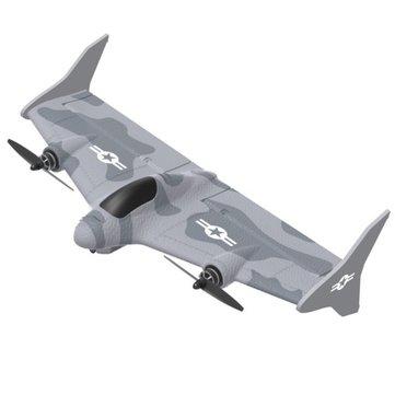 Eachine Mirage E500 500mm Vertical Lift EPP Flysky Frsky BNF