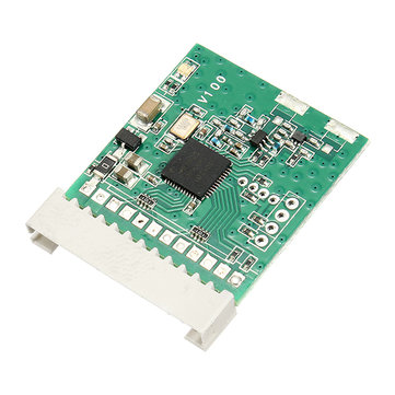 Upair One RC Quadcopter Spare Parts Transimittervs Receiver Board